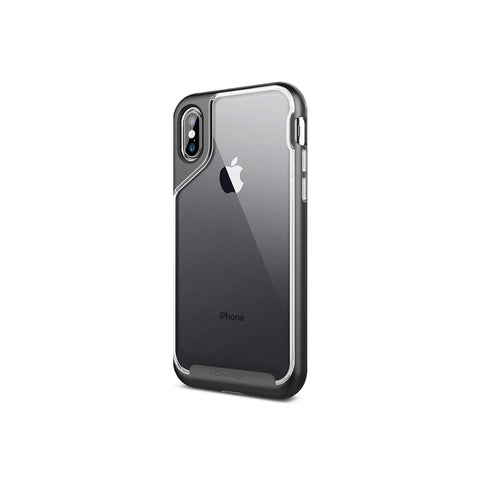 iPhone Cases -     iPhone Xs Cases Skyfall for iPhone XS / X  Soft Stone