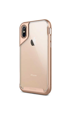 iPhone Cases -     iPhone Xs Cases Skyfall for iPhone XS / X