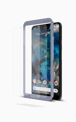 Google Pixel 3 XL Tempered Glass Screen Protector