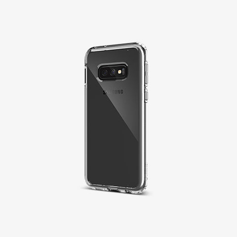 Galaxy S10e Waterfall for Galaxy S10e  Clear