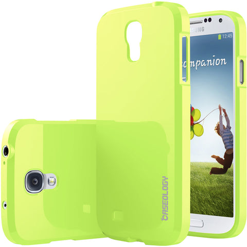 Galaxy S4 Case Daybreak