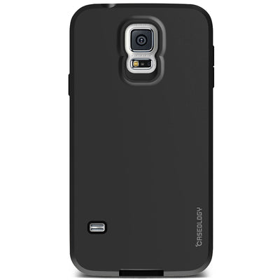Galaxy S5 Case Sleek Armor