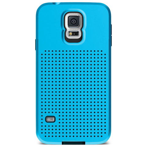 Galaxy S5 Case Air Mesh