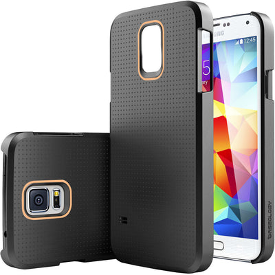 Galaxy S5 Case Ultra Slim