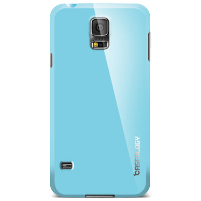 Galaxy S5 Case Daybreak