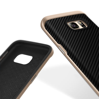 Galaxy S7 Case Envoy Promo