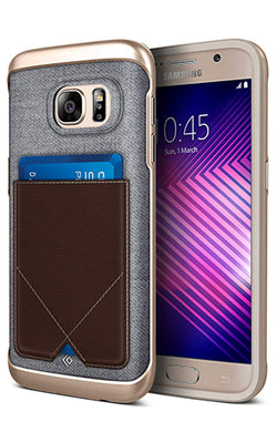 Galaxy S7 Cases Messenger
