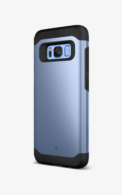 Galaxy S8 Plus Cases Legion for Galaxy S8 Plus
