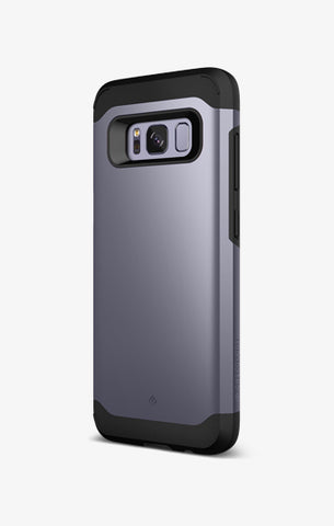 Galaxy S8 Plus Cases Legion for Galaxy S8 Plus  Violet
