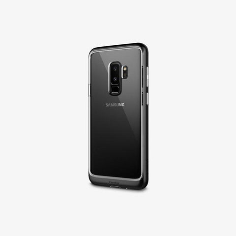 Galaxy S9 Plus Cases Skyfall for Galaxy S9 Plus  Black