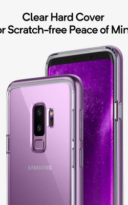 Galaxy S9 Plus Cases Skyfall
