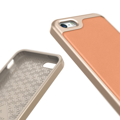 iPhone SE Case Envoy