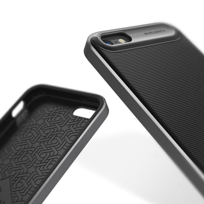 iPhone SE/5S/5 Case Wavelength Promo