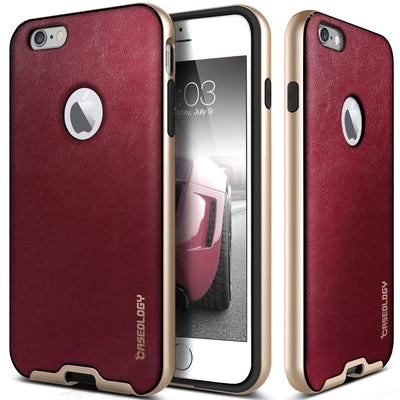 iPhone 6 Plus Case Bumper Frame