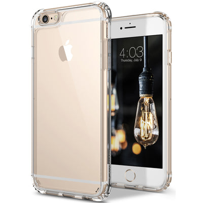 iPhone 6S Plus Case Waterfall