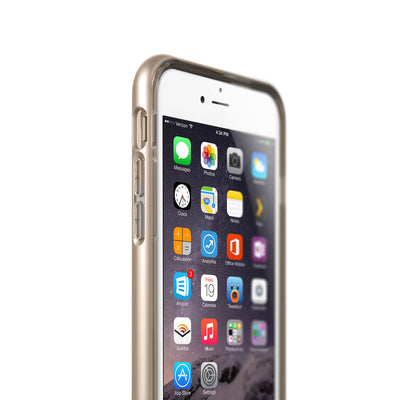 iPhone 6S Plus Case Skyfall Promo