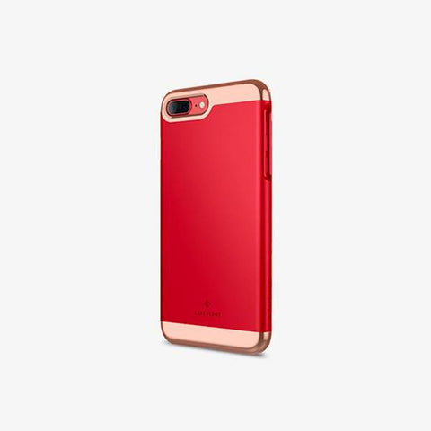 iPhone 7 Plus Cases Savoy  Red