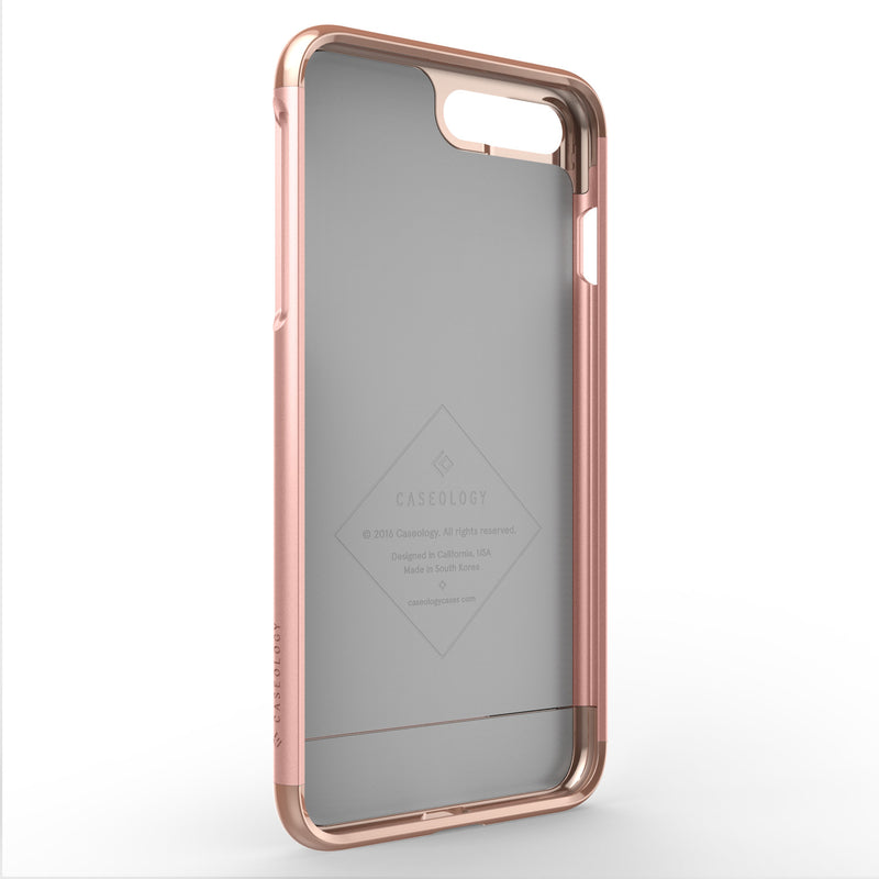 iPhone 7 Plus Case Savoy