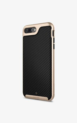 iPhone 7 Plus Cases Envoy