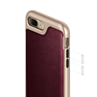 iPhone 7 Plus Case Envoy Promo