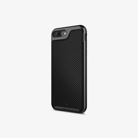 iPhone 7 Plus Envoy Matte Black
