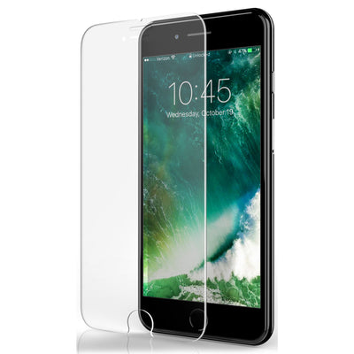 iPhone 7 Plus Screen Protector