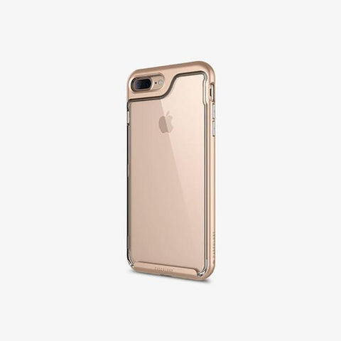iPhone 7 Plus Skyfall Gold
