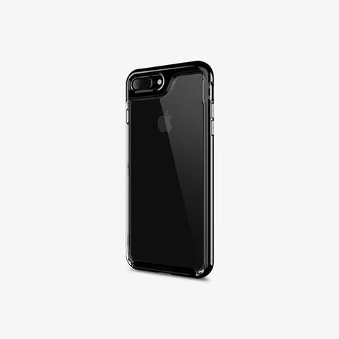 iPhone 7 Plus Skyfall Jet Black