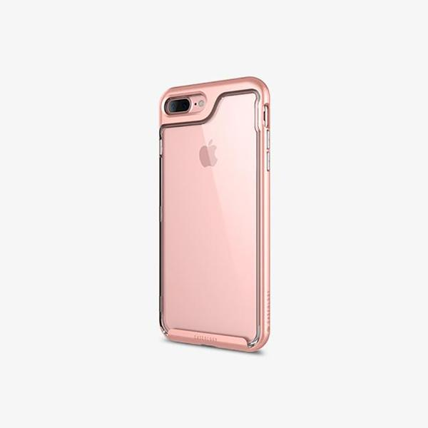 iPhone 7 Plus Case Skyfall for iPhone 7 Plus , Rose Gold