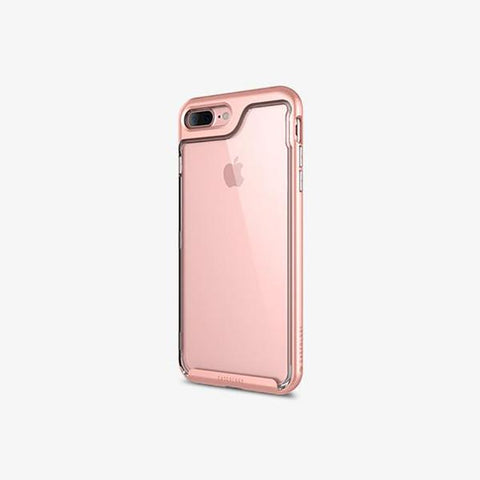 iPhone Cases -     iPhone 7 Plus Skyfall Rose Gold