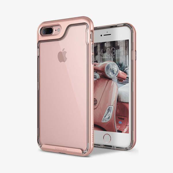 Skyfall Iphone 7 Plus Case Caseology