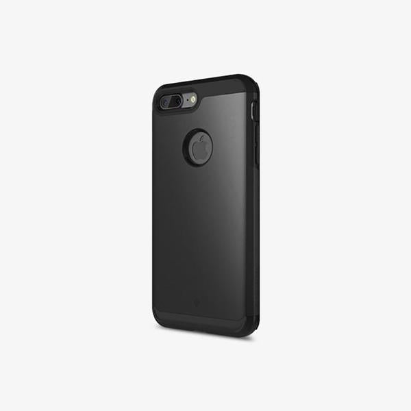 black 7 plus case iphone