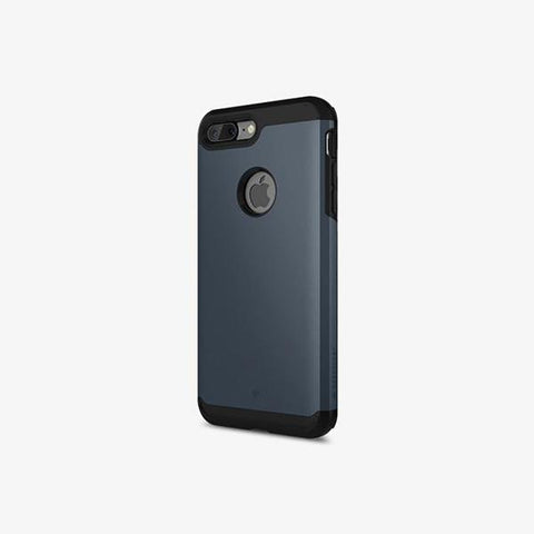 iPhone 7 Plus Cases Legion  Deep Blue