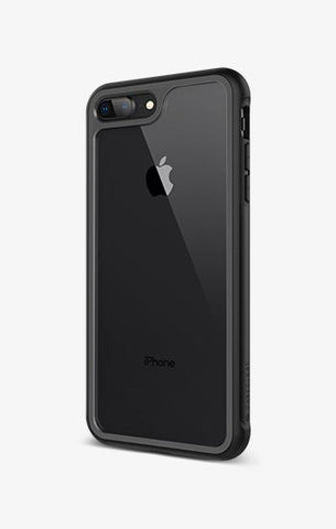 iPhone Cases -     iPhone 8 Plus Coastline Gray