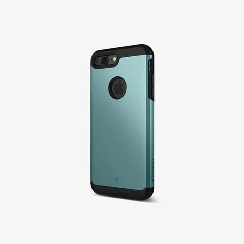 iPhone 8 Plus Legion Aqua Green