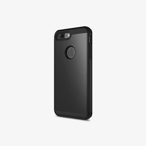 iPhone 8 Plus Legion Charcoal Gray
