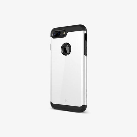 iPhone 8 Plus Legion White