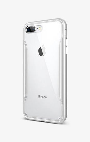 iPhone Cases -     iPhone 8 Plus Apex White