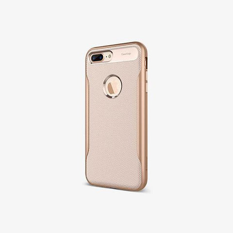 iPhone 8 Plus Apex 2.0 Beige