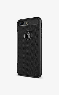 iPhone 8 Plus Apex 2.0 for iPhone 8 Plus Apex 2.0 for iPhone 8 Plus