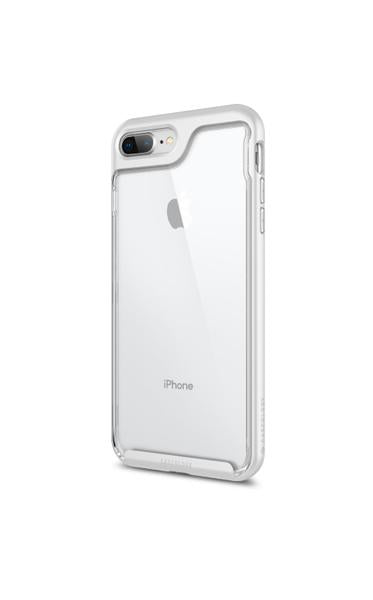 iPhone 8 Plus Case Skyfall for iPhone 8 Plus - Warm Gray