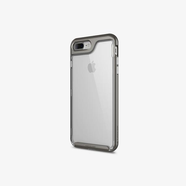 iphone 8 case gray