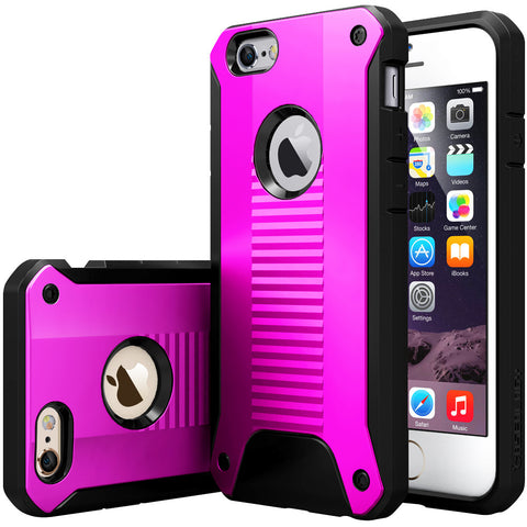 iPhone 6 Case Armor