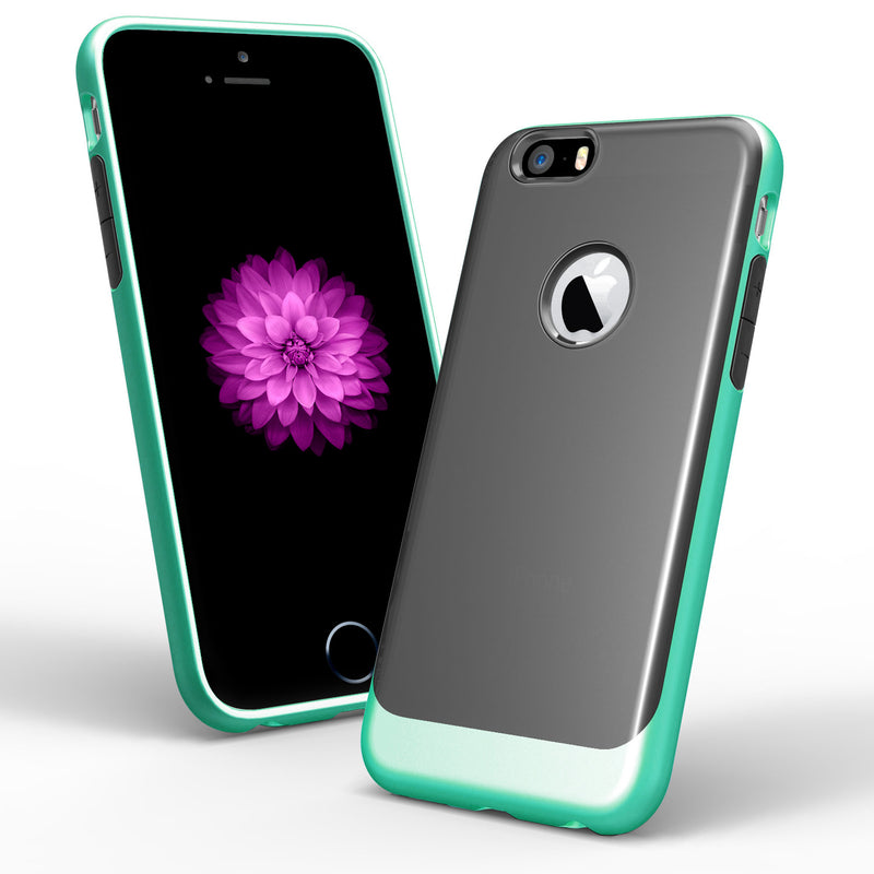 iPhone 6 Case Frost Back
