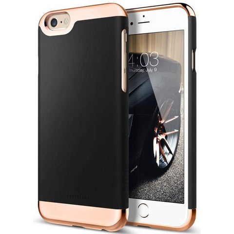 iPhone 6S Savoy Black