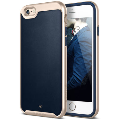iPhone 6S Case Envoy