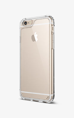 iPhone 6S Waterfall for iPhone 6 / 6S