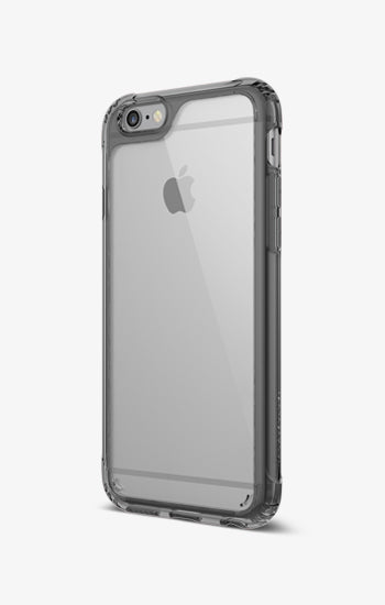 Waterfall for iPhone 6 / 6S