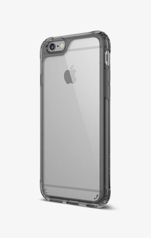 iPhone 6S Waterfall for iPhone 6 / 6S  Gray