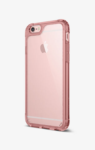 iPhone 6S Waterfall for iPhone 6 / 6S  Rose Gold